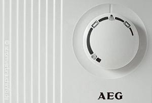 energiespartipps mit den richtigen kniffen den stromverbrauch senken. Black Bedroom Furniture Sets. Home Design Ideas