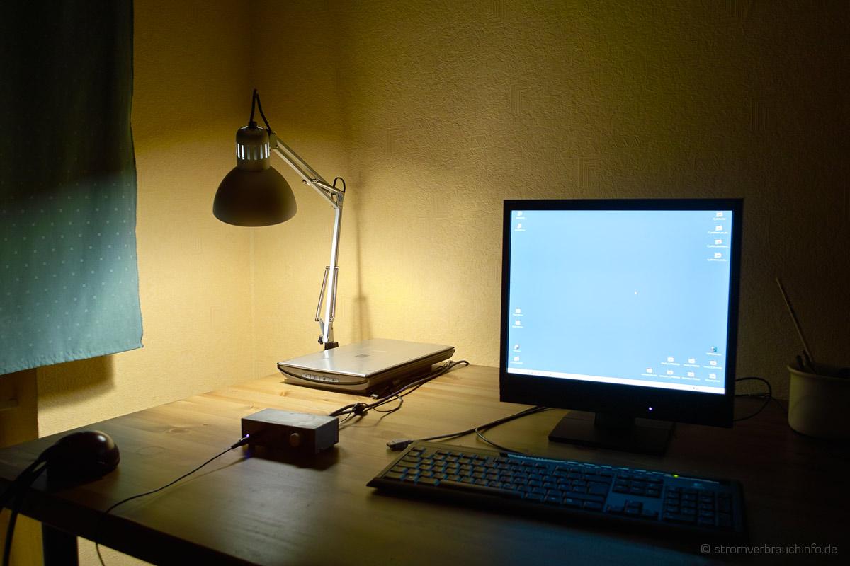 ratgeber led lampen vor und nachteile. Black Bedroom Furniture Sets. Home Design Ideas